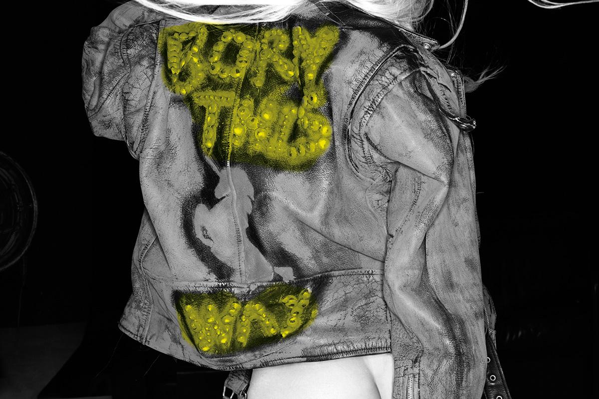 BornThisWay1z copy