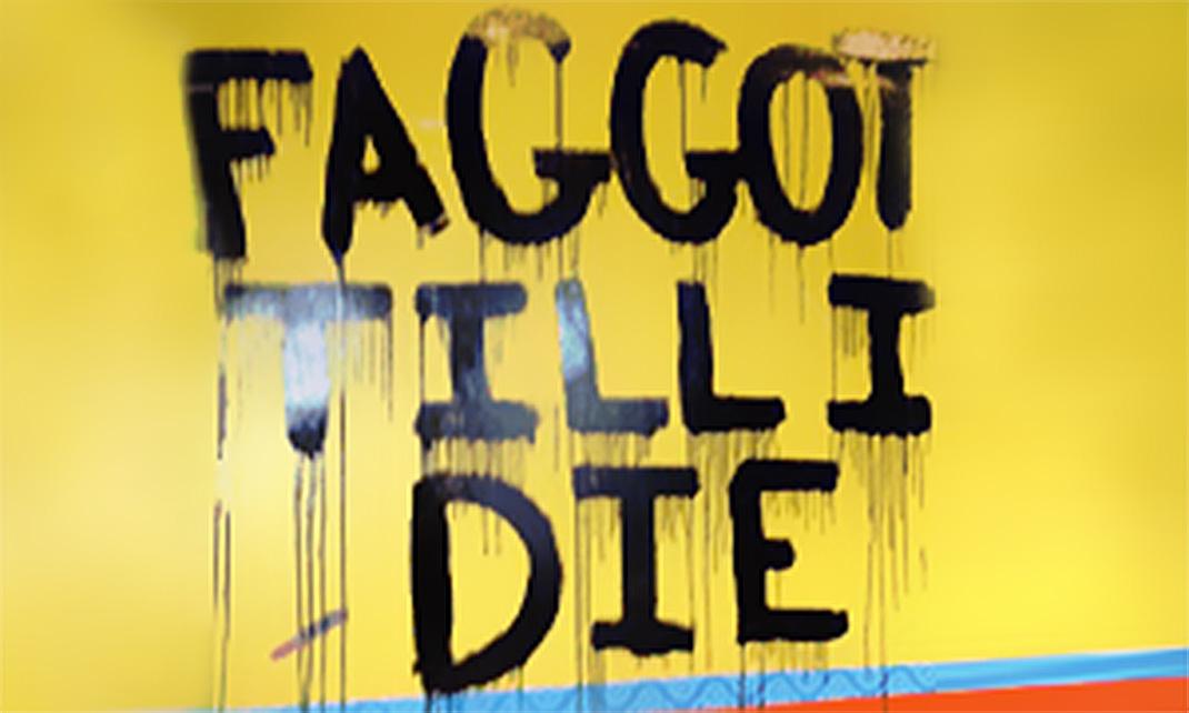 mk Faggot-Til-i-Die-th