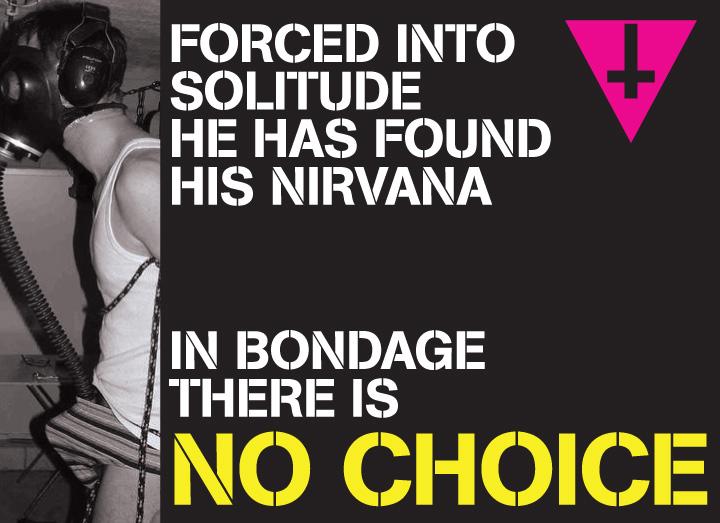 bondage-a-001