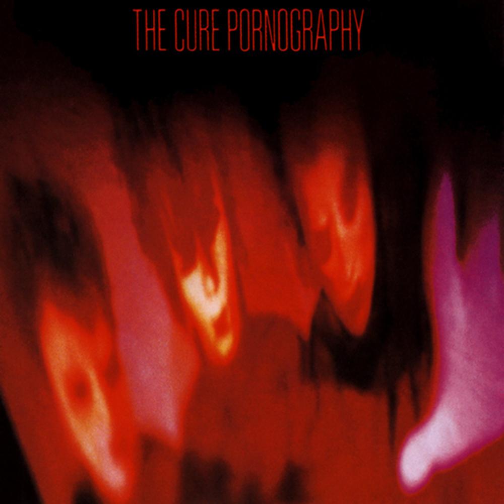 curepornography