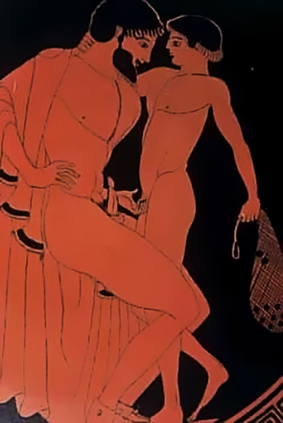 gey-porno-v-drevnem-rime
