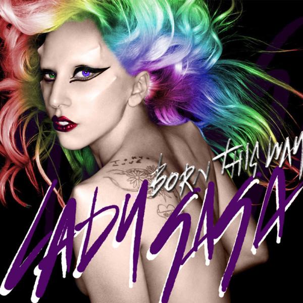 Πώς να είστε γκέι (5) – Born This Way VS I Will Survive