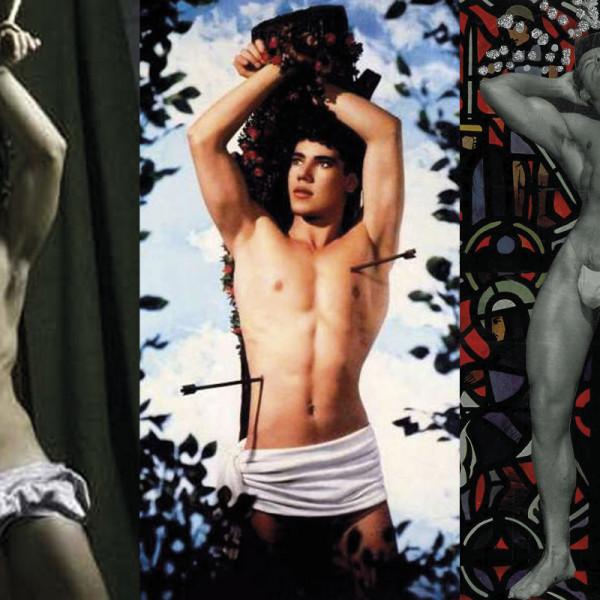 Είναι ένα σώμα! – Για την κυκλοφορία της γκάβλας των γκέι αγοριών
