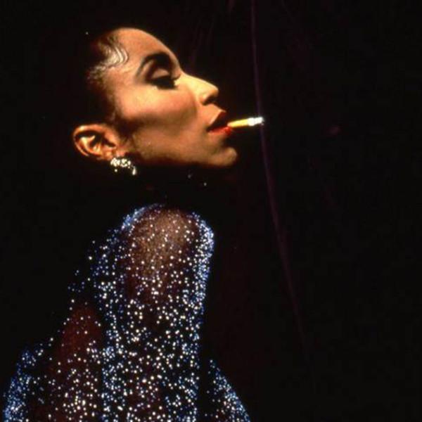 Paris is Burning: για το drag, την ανατρεπτικότητα και τη δυνατότητα νέων σχέσεων