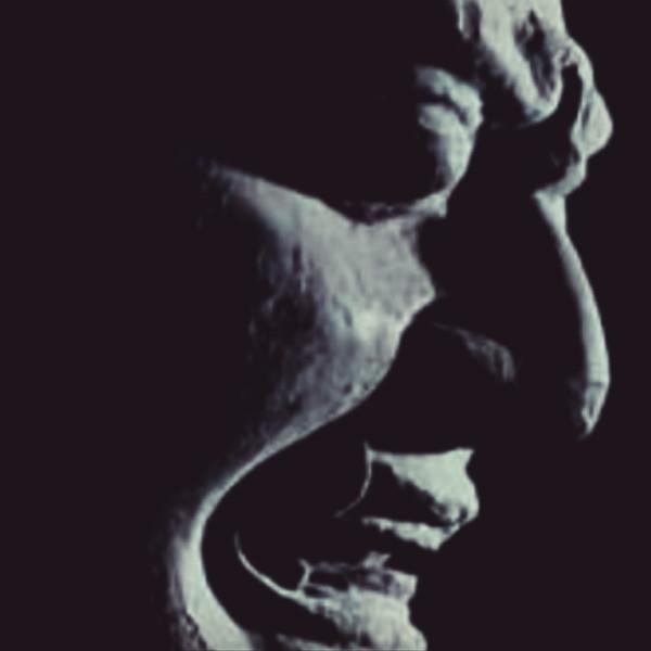 Urfaust – Verflucht das Blenden der Erscheinung