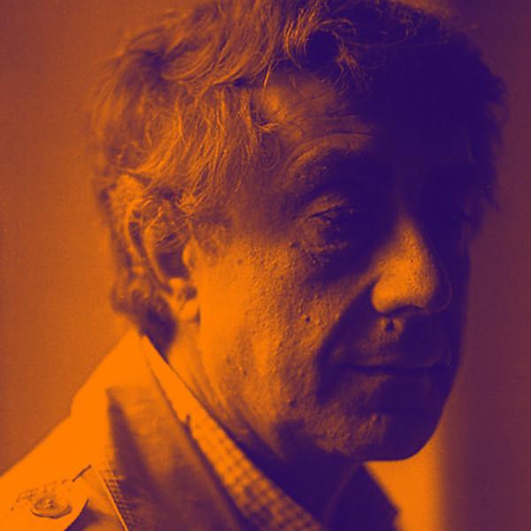 "Franco Basaglia: ""Άρρωστος θεωρείται ο μη παραγωγικός"""